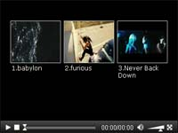 player mp3, player review,video player, download,mpeg player